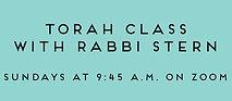 Torah class for homepage.jpg
