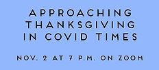 approaching thanksgiving homepage.jpg