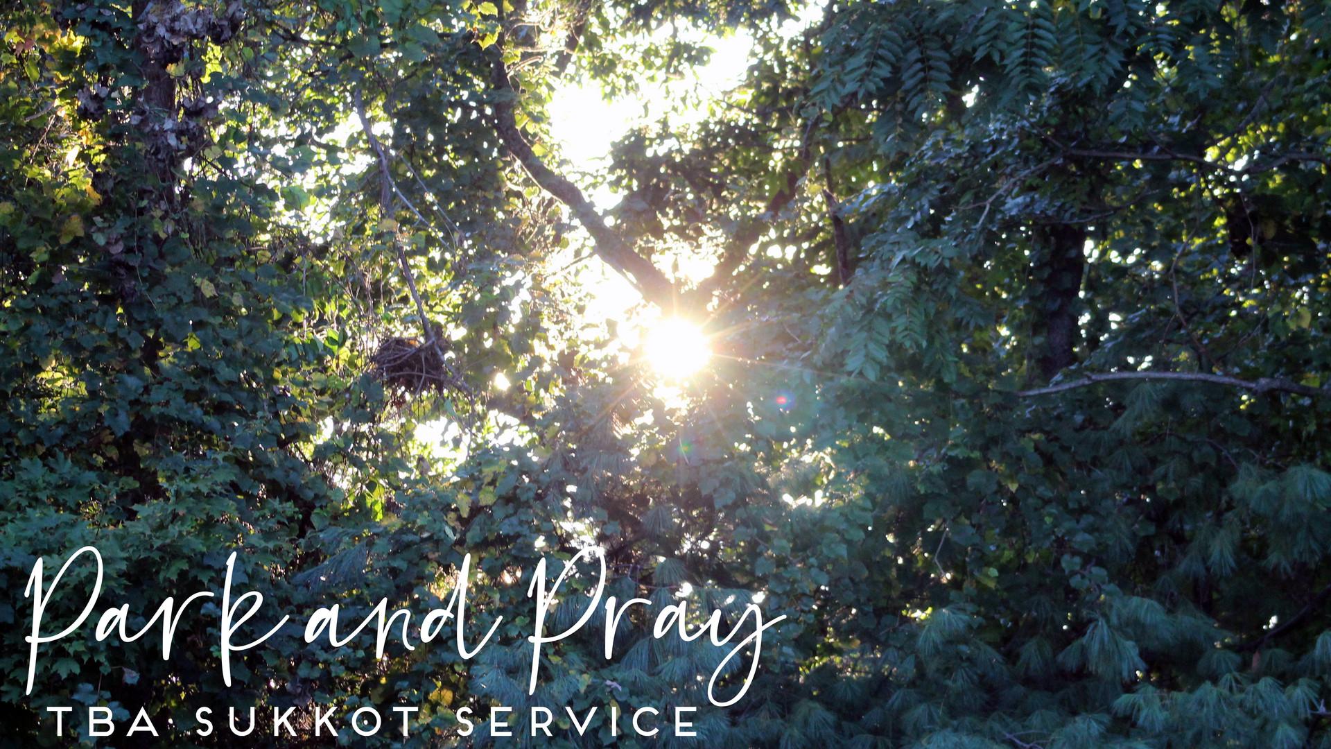 Park and Pray.jpg
