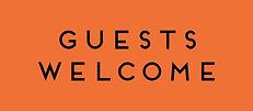 guests welcome.jpg