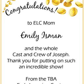ELC Parent Council to Emily Isman Ad.jpg