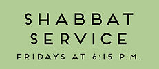 shabbat service for homepage.jpg