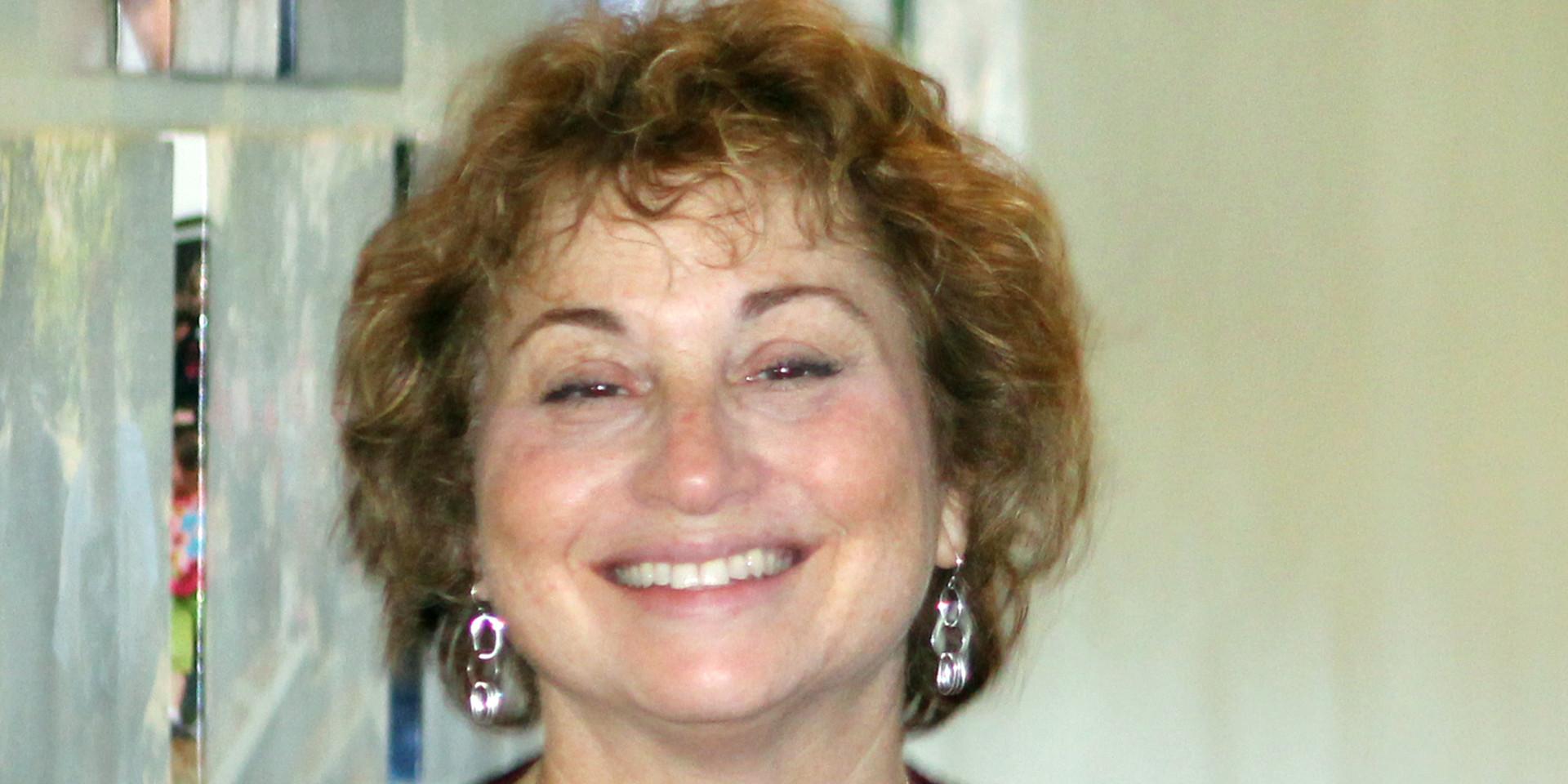 Carole Rodenstein - Ensemble