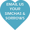 simchas and sorrows.png