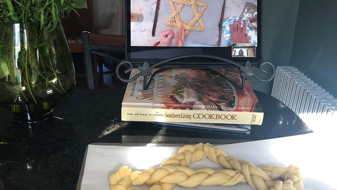 Challah Bake 16.jpg