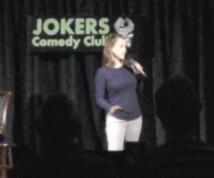 Jokers, WA