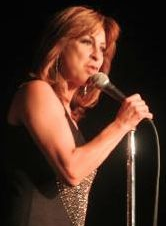 Hosting, Ice House, Pasadena
