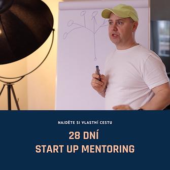 28 dni mentoring.png