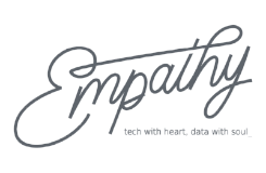 Logo_Empathy_Cinza_edited.png