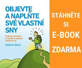 eBook Zdarma.png