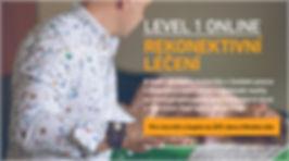 Online level-1 20%(1)_306_x_550.jpg