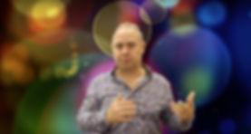 Online Vnitrni klid 1_Dil(1)_375_x_700.j