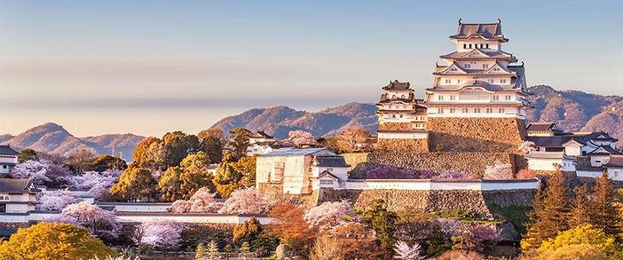 Japan-1.jpg