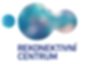 centrum-logo-web.png