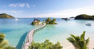 Fiji1.jpg