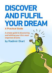 Fulfil your dream.jpg