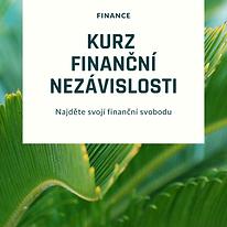 Financni nezavislost.png