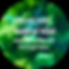 klid-obrazek-velky_100_x_100.png