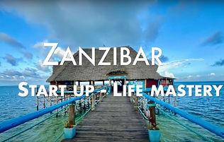 Youtube Zanzibar.jpeg