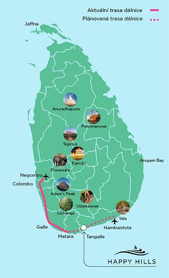sl-mapa.png