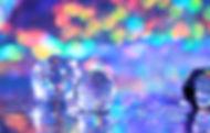 dreamx.jpg