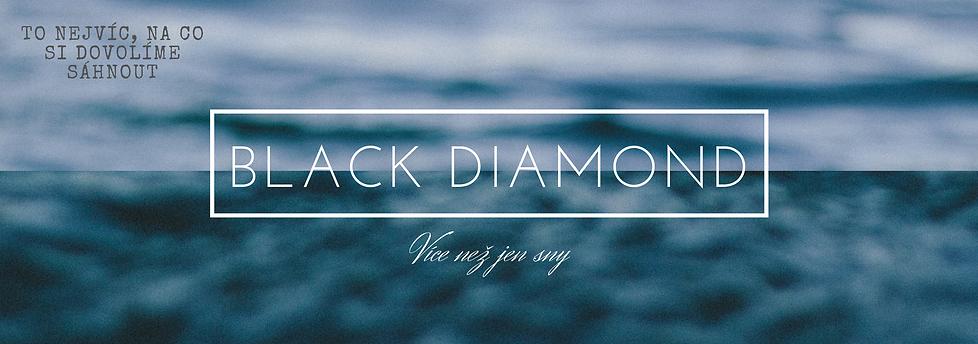 Black Diamond.png