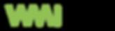 wmi-logo-hlavicka-2.png