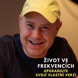Online Zivot ve Frekvencich.png