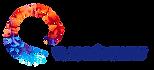 vlada-logo-pruhledne.png
