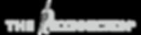 TR_Logo_2018_horizontal_white.png