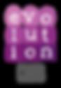 LOGO_evolution CLUB.PNG