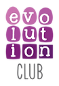 LOGO_evolution CLUB.PNG