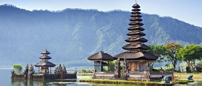 Bali 1_343_x_800.jpg