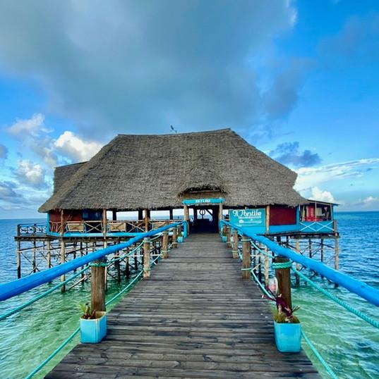 Zanzibar uvodni obrazek.jpeg