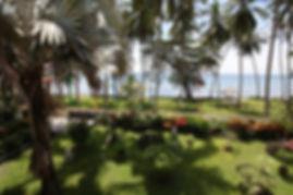 Ubytovani zahrada_534_x_800.jpg