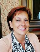 Eva Benesova.jpg