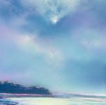 Water's Edge #4