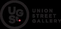 usg_Logo_v2.png