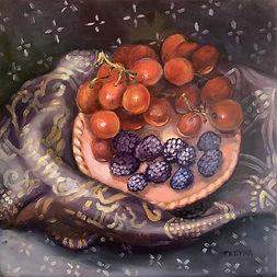 redgrapesandblackberries.jpg