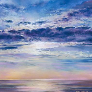 Sunset Series #20