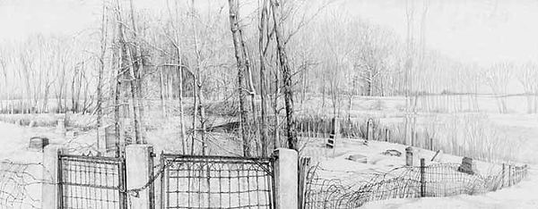 The Gate  12x24.jpg