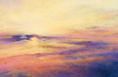Sunset Series #21