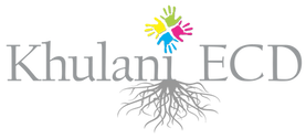 Khulani Official Logo_Transparent.png