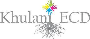 Khulani Official Logo.jpg