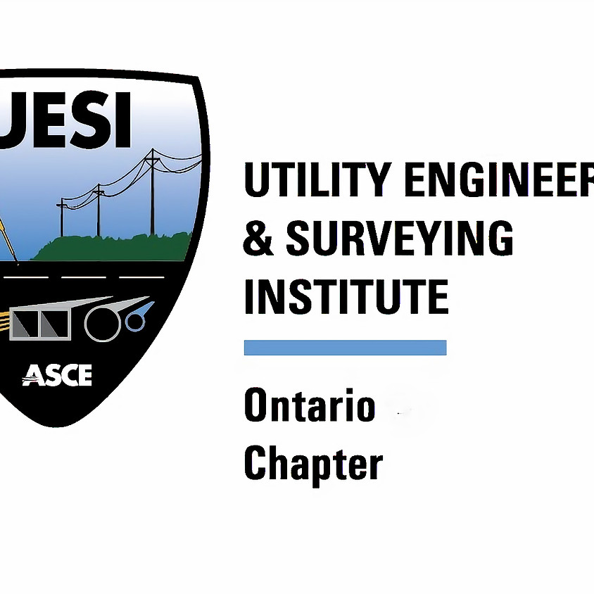 UESI CANADA and You DAY