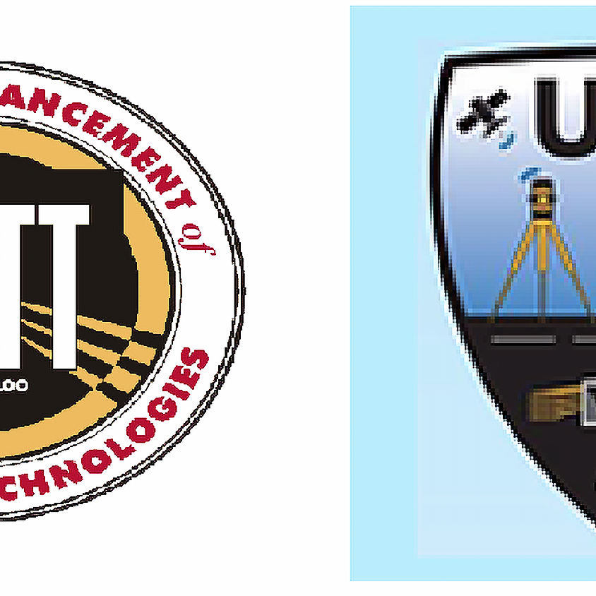 Introduction to Trenchless Technologies TT101