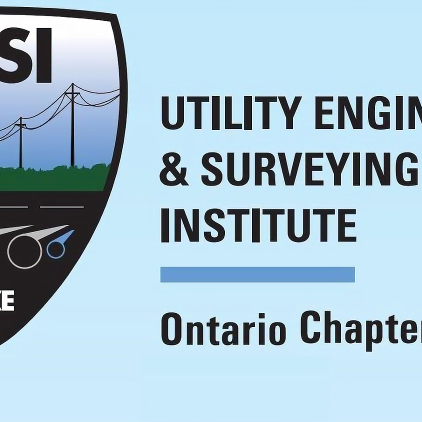 UESI Annual General Meeting 2020