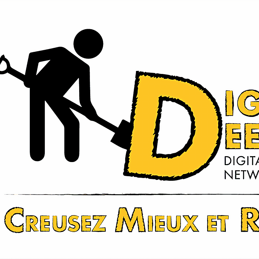 UESI-CCGA Dig Deeper into Damage Prevention!