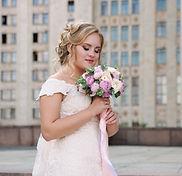 18_09_22_Олеся_и_Дима-277.jpg