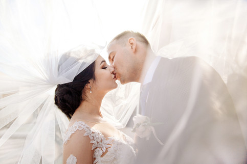 18_06_22_свадьба_Саши_и_Олеси-62.jpg